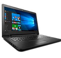 Ремонт ноутбука Lenovo ideapad 110