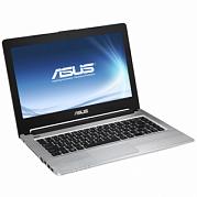 Ремонт ноутбука Asus K46