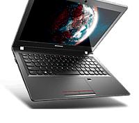 Ремонт ноутбука Lenovo E31-70