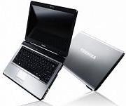 Ремонт ноутбука Toshiba u300