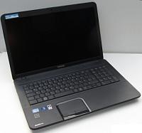 Ремонт ноутбука Toshiba Satellite-Pro