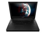 Ремонт ноутбука Lenovo G710