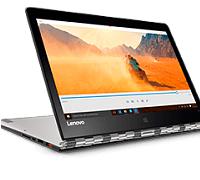 Ремонт ноутбука Lenovo Yoga 900s