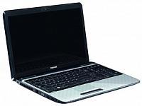 Ремонт ноутбука Toshiba L750