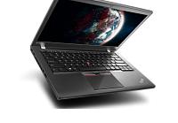 Ремонт ноутбука Lenovo Thinkpad t450s