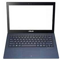 Ремонт ноутбука Asus x301