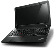 Ремонт ноутбука Lenovo Thinkpad Edge E555