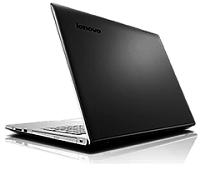 Ремонт ноутбука Lenovo Z5075