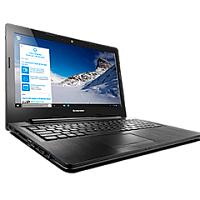 Ремонт ноутбука Lenovo G50-80
