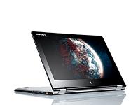 Ремонт ноутбука Lenovo Yoga 11