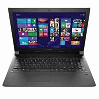 Ремонт ноутбука Lenovo B5030