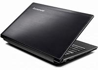 Ремонт ноутбука Lenovo Thinkpad sl