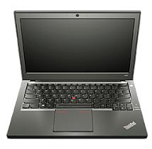 Ремонт ноутбука Lenovo X240