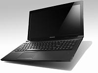 Ремонт ноутбука Lenovo B5070