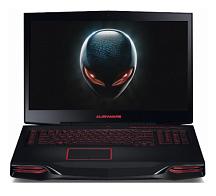 Ремонт ноутбука Dell Alienware m18x