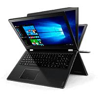 Ремонт ноутбука Lenovo Yoga 510