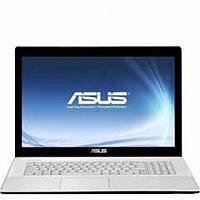 Ремонт ноутбука Asus x752
