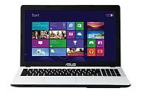 Ремонт ноутбука Asus X551