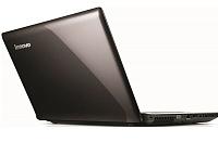 Ремонт ноутбука Lenovo G770