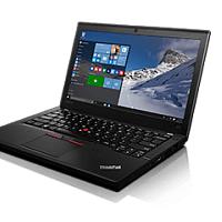 Ремонт ноутбука Lenovo X260