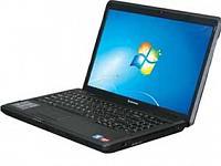 Ремонт ноутбука Lenovo G555