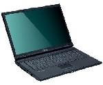 Ремонт ноутбука Fujitsu Amilo La 1730