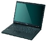 Ремонт ноутбука Fujitsu Amilo Li 1718