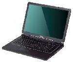 Ремонт ноутбука Fujitsu Amilo Li 1818