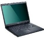 Ремонт ноутбука Fujitsu Amilo Li 2727