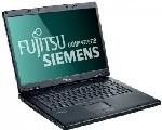 Ремонт ноутбука Fujitsu Amilo Li 2732