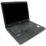 Ремонт ноутбука Fujitsu Amilo Li 2735