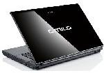 Ремонт ноутбука Fujitsu Amilo Li 3910