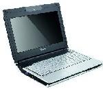 Ремонт ноутбука Fujitsu Amilo Mini Ui 3520