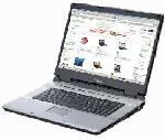 Ремонт ноутбука Fujitsu Amilo Pa 3553