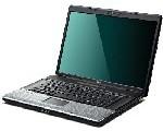 Ремонт ноутбука Fujitsu Amilo Pa 2548