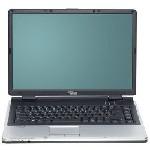 Ремонт ноутбука Fujitsu Amilo Pi 1556