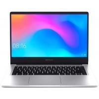 Ремонт ноутбука Xiaomi RedmiBook 14 Refresh