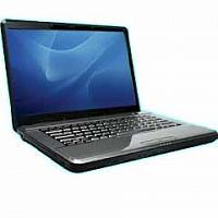 Ремонт ноутбука Asus K51