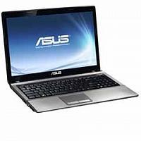 Ремонт ноутбука Asus x53