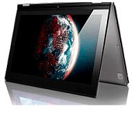 Ремонт ноутбука Lenovo Yoga 2 Pro