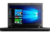 Ремонт ноутбука Lenovo L560