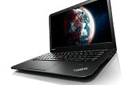 Ремонт ноутбука Lenovo Thinkpad s