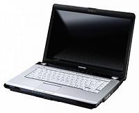 Ремонт ноутбука Toshiba L200