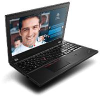 Ремонт ноутбука Lenovo T560