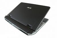 Ремонт ноутбука Asus G75