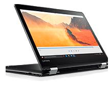 Ремонт ноутбука Lenovo Flex 4