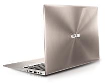 Ремонт ноутбука Asus Zenbook