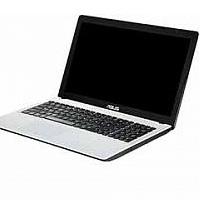 Ремонт ноутбука Asus x453