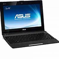 Ремонт ноутбука Asus x101