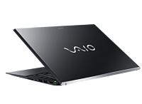 Ремонт ноутбука Sony Vaio pro 13